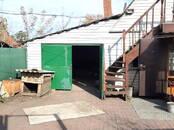 Дачи и огороды,  Новосибирская область Искитим, цена 1 200 000 рублей, Фото