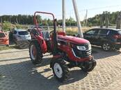 Садовая техника Минитракторы, цена 522 000 рублей, Фото