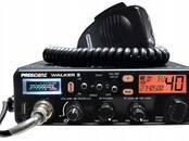 Телефоны и связь Радиостанции, цена 4 000 рублей, Фото