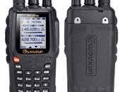 Телефоны и связь Радиостанции, цена 6 500 рублей, Фото