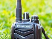 Телефоны и связь Радиостанции, цена 4 500 рублей, Фото