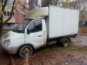 Газ 3302, цена 225 000 рублей, Фото