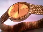 Драгоценности, украшения,  Часы Женские, цена 1 999 рублей, Фото
