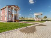 Дома, хозяйства,  Москва Авиамоторная, цена 5 700 000 рублей, Фото