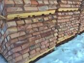 Стройматериалы,  Кирпич, камень, брусчатка Кирпич, цена 23 рублей, Фото