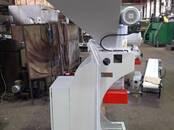 Оборудование, производство,  Пищевая промышленность Хлебопекарное оборудование, цена 520 000 рублей, Фото