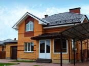 Дома, хозяйства,  Московская область Мытищинский район, цена 1 072 010 рублей, Фото