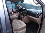 Hyundai H-1 Starex, цена 1 300 000 рублей, Фото