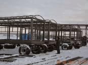 Оборудование, производство,  Торговля, продвижение, презентация Промышленное оборудование, цена 10 000 рублей, Фото