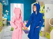 Детская одежда, обувь,  Одежда Халаты, цена 605 рублей, Фото