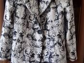 Женская одежда Пальто, цена 2 000 рублей, Фото