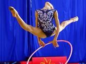 Спорт, активный отдых Художественная гимнастика, цена 27 000 рублей, Фото