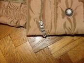 Женская одежда Куртки, цена 3 000 рублей, Фото