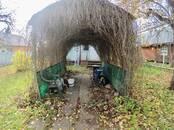 Дома, хозяйства,  Московская область Клин, цена 1 600 000 рублей, Фото