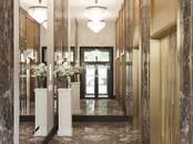Квартиры,  Краснодарский край Анапа, цена 2 900 000 рублей, Фото