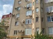Квартиры,  Краснодарский край Анапа, цена 6 499 888 рублей, Фото
