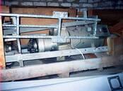 Инструмент и техника Генераторы, цена 1 860 000 рублей, Фото