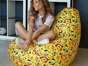Мебель, интерьер Кресла, стулья, цена 2 000 рублей, Фото