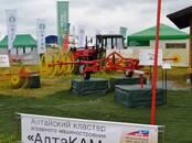 Сельхозтехника,  Кормозаготовительная техника Грабли, цена 125 000 рублей, Фото