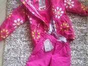 Детская одежда, обувь,  Одежда Костюмы, цена 8 500 рублей, Фото