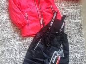 Детская одежда, обувь,  Одежда Костюмы, цена 9 500 рублей, Фото