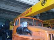 Автокраны, цена 1 650 000 рублей, Фото