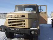 Тягачи, цена 450 000 рублей, Фото
