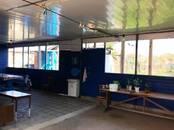 Дома, хозяйства,  Краснодарский край Апшеронск, цена 2 300 000 рублей, Фото