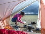 Туризм,  Туристический инвентарь Палатки, цена 22 500 рублей, Фото