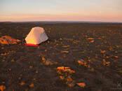 Туризм,  Туристический инвентарь Палатки, цена 22 400 рублей, Фото