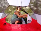 Туризм,  Туристический инвентарь Палатки, цена 33 600 рублей, Фото
