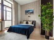 Квартиры,  Москва Спортивная, цена 27 000 000 рублей, Фото