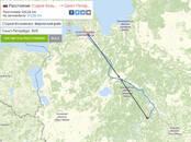 Земля и участки,  Тверскаяобласть Фирово, цена 49 983 рублей, Фото