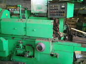 Оборудование, производство,  Производства Металлообработка, цена 250 000 рублей, Фото