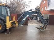 Экскаваторы колёсные, цена 2 650 000 рублей, Фото