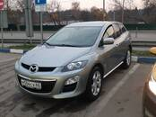Mazda CX-7, цена 520 000 рублей, Фото