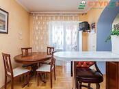 Квартиры,  Хабаровский край Хабаровск, цена 12 000 000 рублей, Фото