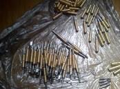 Оборудование, производство,  Производства Металлообработка, цена 74 рублей, Фото