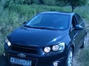 Chevrolet Aveo, цена 440 000 рублей, Фото