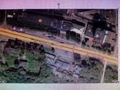 Земля и участки,  Московская область Люберецкий район, цена 97 000 000 рублей, Фото