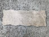 Стройматериалы,  Отделочные материалы Плитка, цена 900 рублей/м², Фото