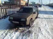 Ваз 21099, цена 35 000 рублей, Фото