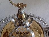 Попугаи и птицы Клетки  и аксессуары, цена 15 000 рублей, Фото