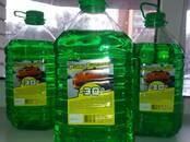 Другое... Масла, химия, отработка, цена 125 рублей, Фото