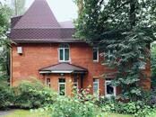 Дома, хозяйства,  Московская область Химки, цена 39 500 000 рублей, Фото