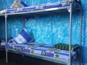 Мебель, интерьер Диваны, кровати, цена 2 000 рублей, Фото