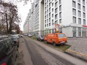 Квартиры,  Московская область Балашиха, цена 4 768 000 рублей, Фото