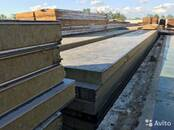 Стройматериалы Фасадные материалы, цена 600 рублей, Фото