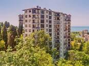 Квартиры,  Краснодарский край Сочи, цена 3 950 000 рублей, Фото