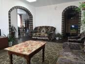 Дома, хозяйства,  Иркутская область Иркутск, цена 7 300 000 рублей, Фото